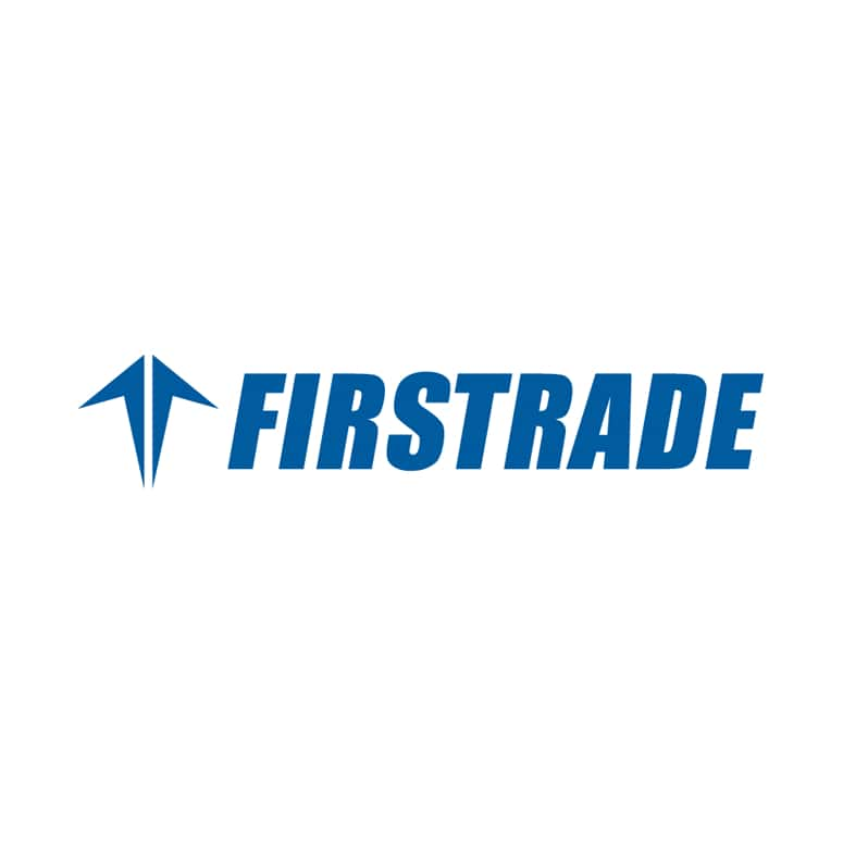review of Firstrade.com