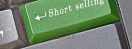 shorting penny shares