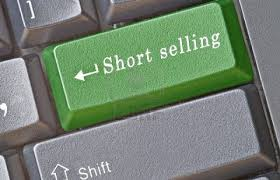 learn the basics of short-selling
