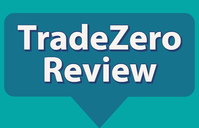 Honest TrazdeZero review