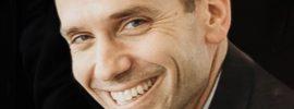 Ian Cassel - micro cap investor